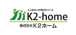k2-home